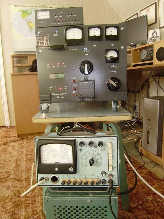 Использование Р-140 в